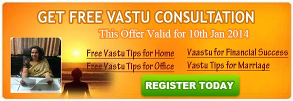 Free-Vastu-Tips-Home-Office-Good-Health-Marriage-Love-Financial-Success
